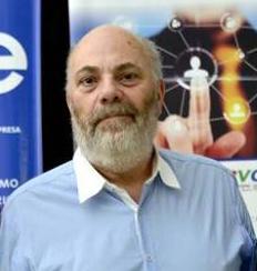 Carlos Grimaldi