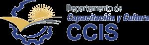 Capacitación CCIS