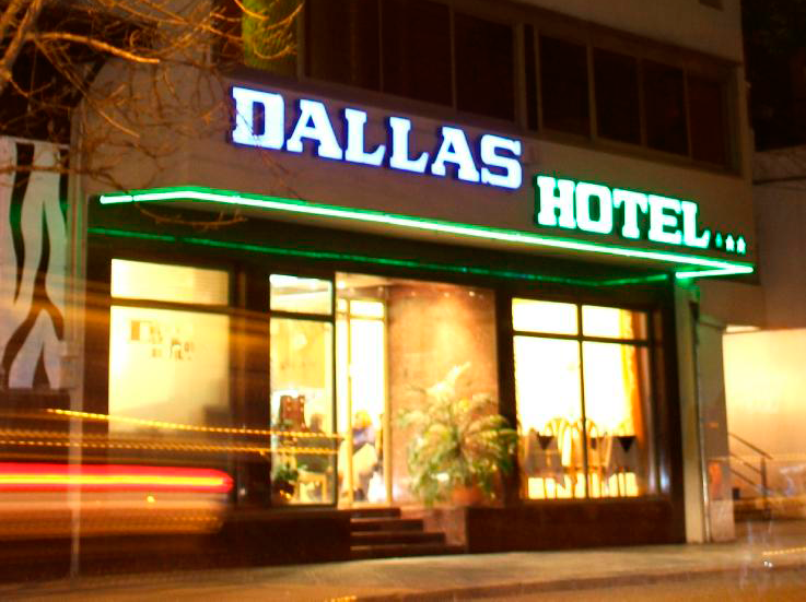 dallas-hotelcorpo