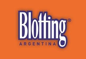 logo_franquicia_blotting
