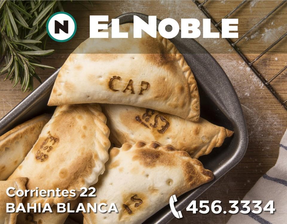 Imagen El Noble