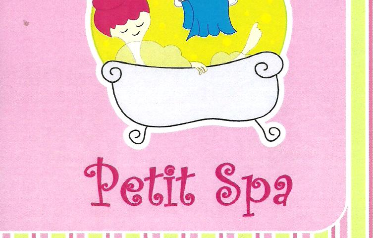 petit spa 1
