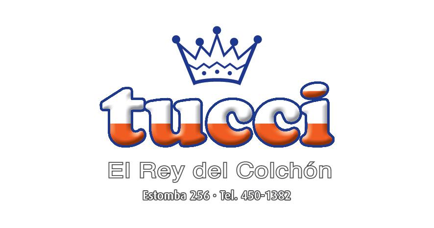 logo TUCCI 2018
