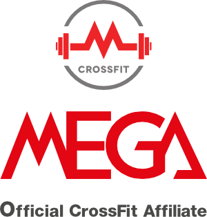 logo_text_crossfitmega