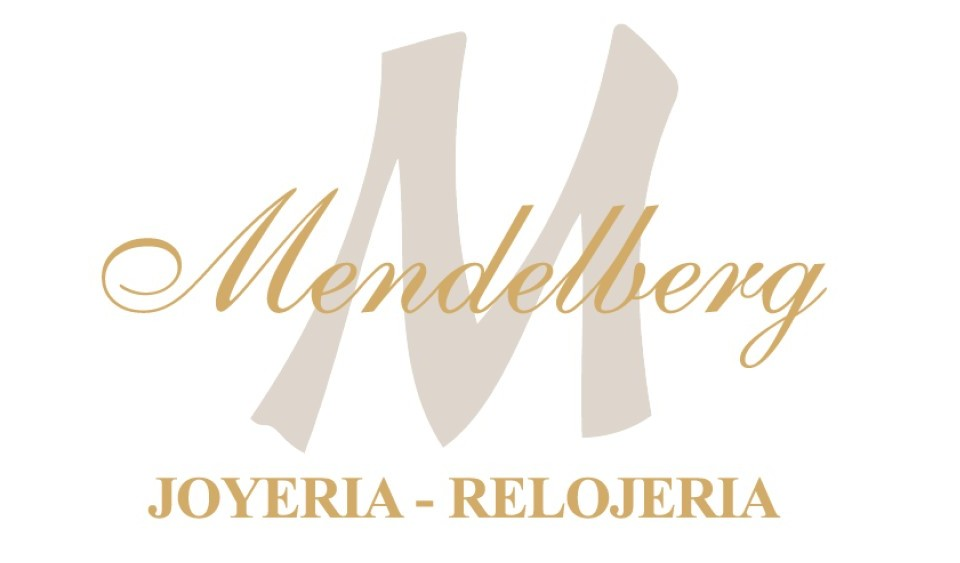 mendelberg