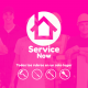 Face opcion ServiceNow