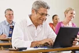 computacion-adultos-mayores