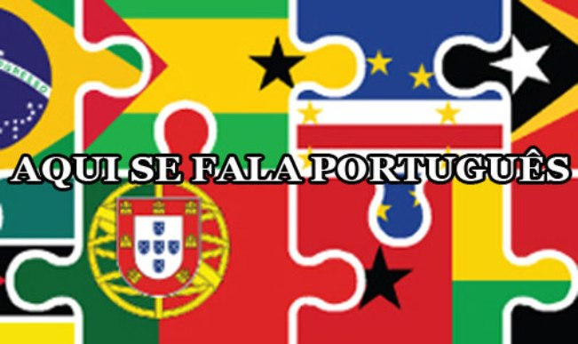 Aprender-portugues-en-Brasil