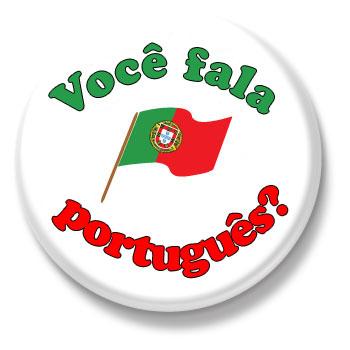 idioma-portugues