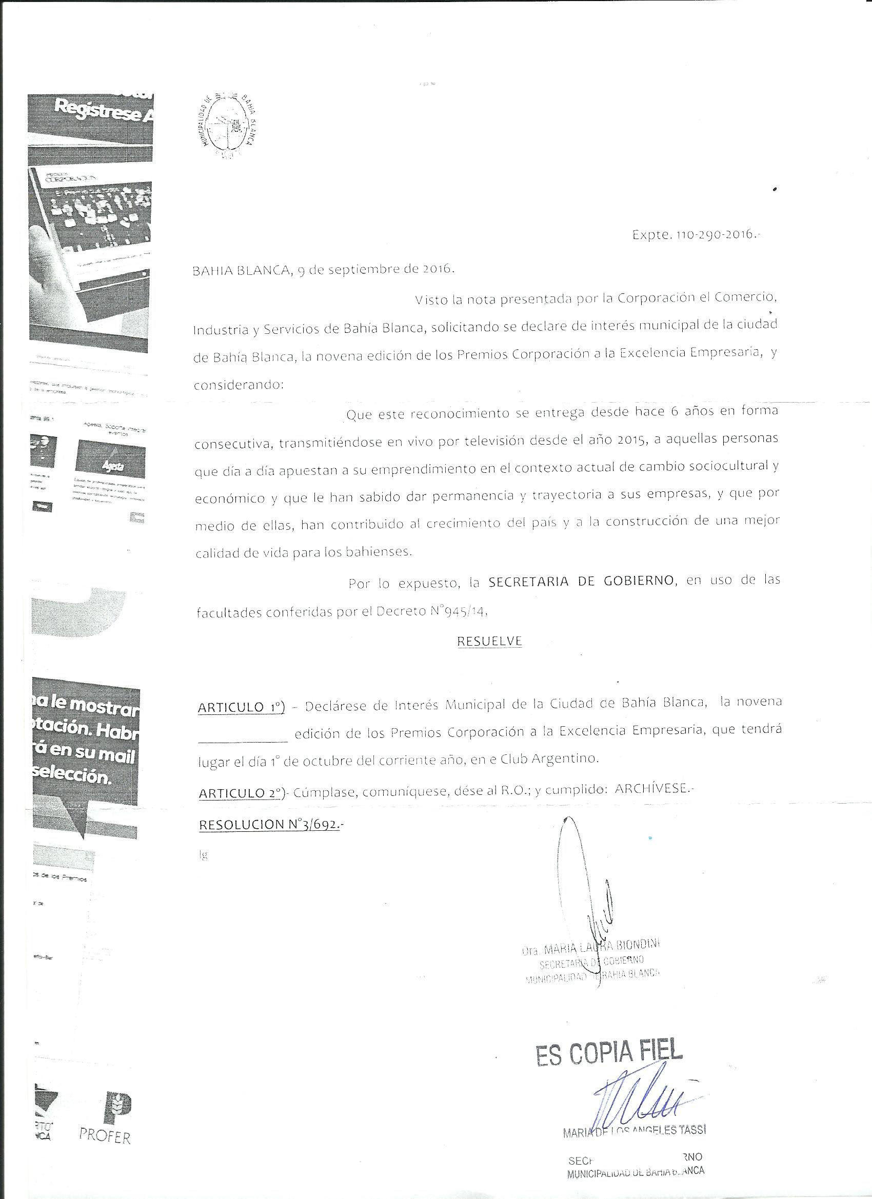 ccis-delaclaracion-interes-municpal-premios-corporacion